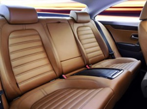 leather-car-interior